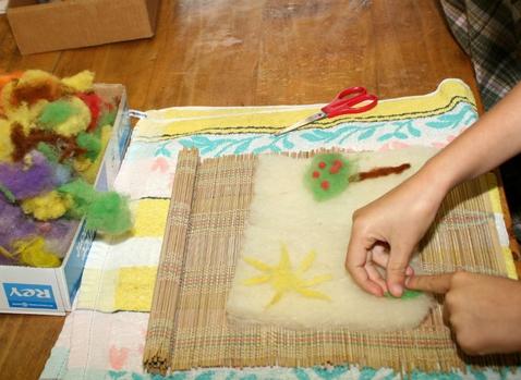 atelier mus e du chapeau de chazelle sur lyon les activit s p dagogiques pour la famille. Black Bedroom Furniture Sets. Home Design Ideas